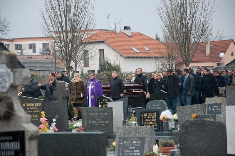 pohreb vajdu 9