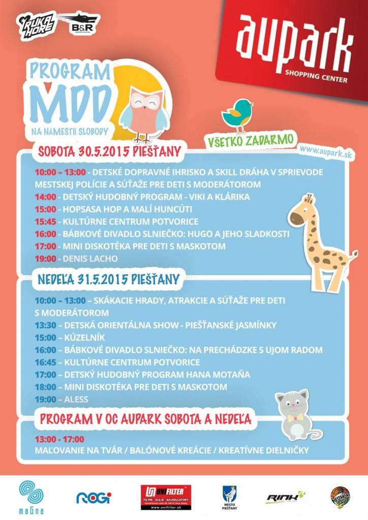 program_mdd_2015