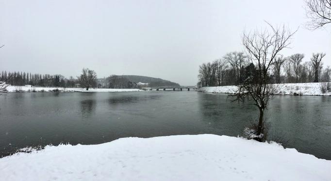 sneh piestany foto slavo tomik 2