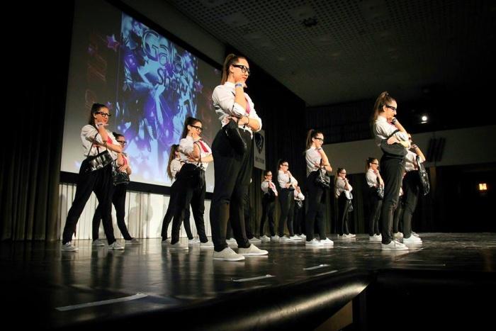 stardance 3