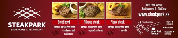 steakpark_banner_700x150