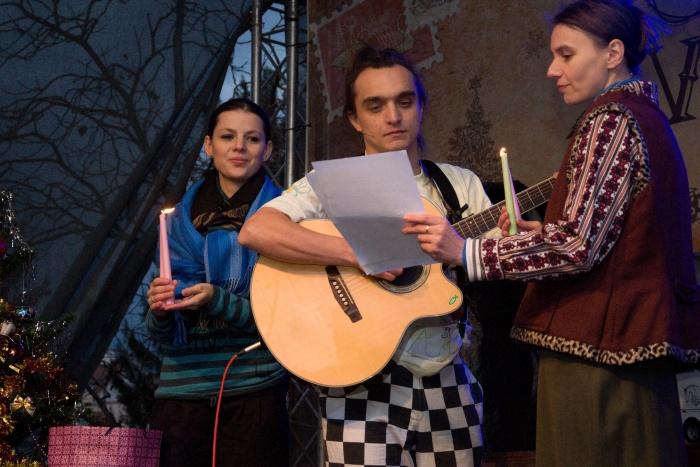 Divadlo exallievov don Bosca