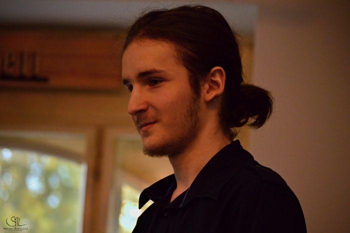 sutaz_amaterskych_gitaristov_03