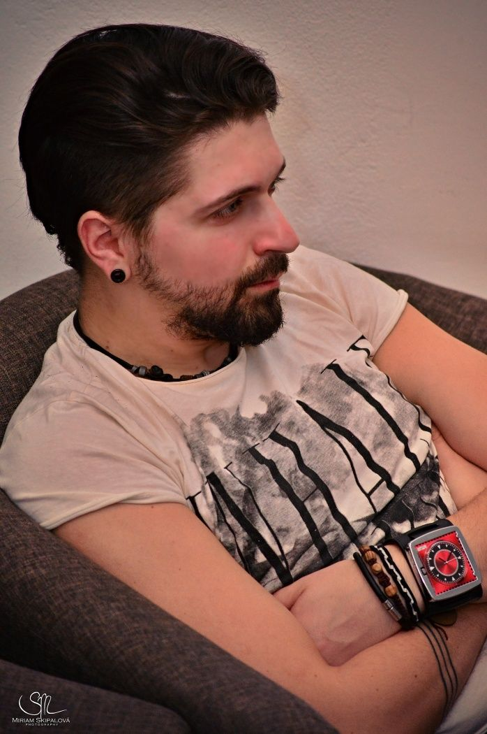 sutaz_amaterskych_gitaristov_15