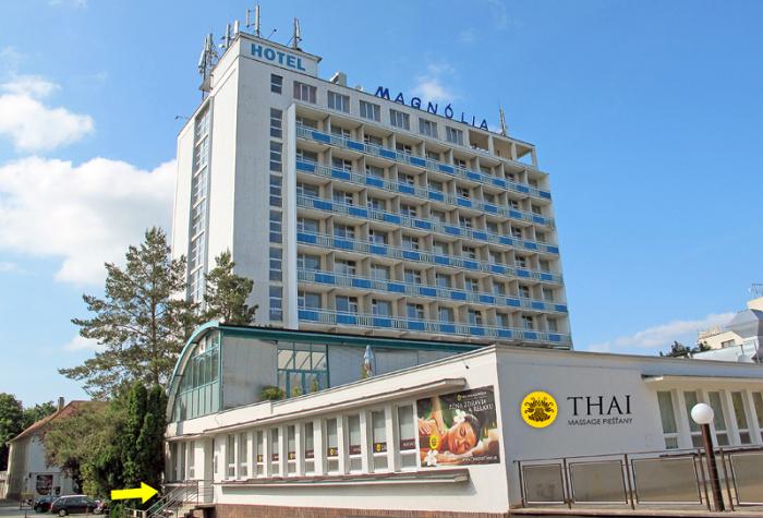 thai-masaz-piestany 2