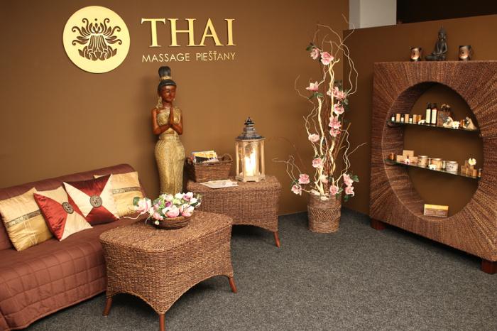 thai-masaz-piestany 4