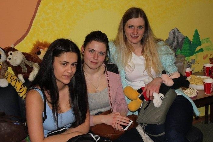 usmev_karneval_08