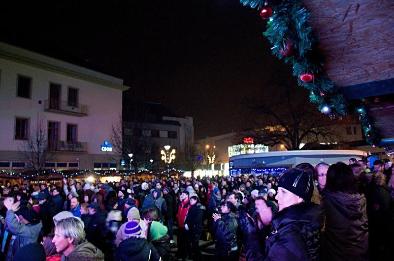 vianocne trhy sobota 29. 11. 14.  22
