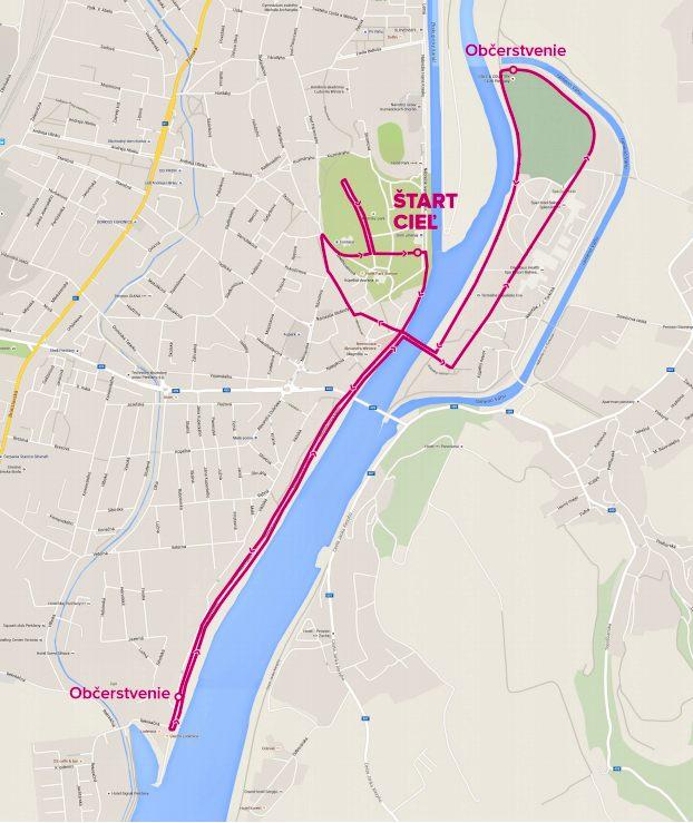 werunpiestany_mapa
