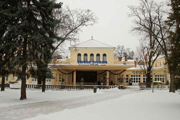 zima sneh 13