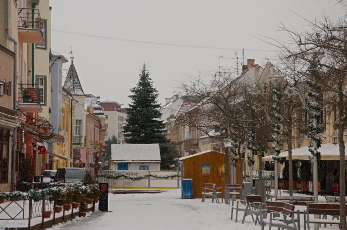 zima sneh 14