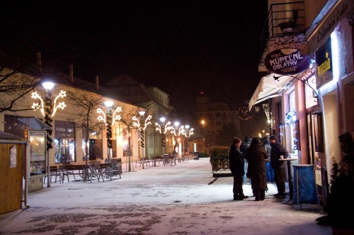 zima sneh 2