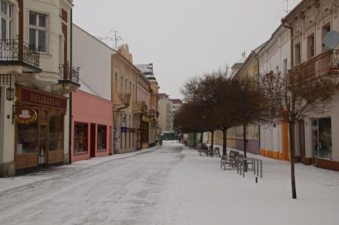 zima sneh 3