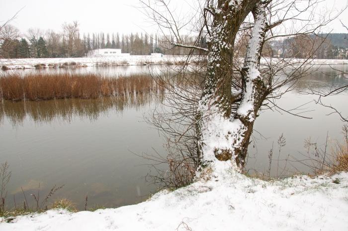 zima sneh 9