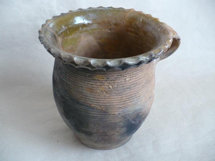 datovania kovové artefakty čo vedieť, keď datovania britský muž