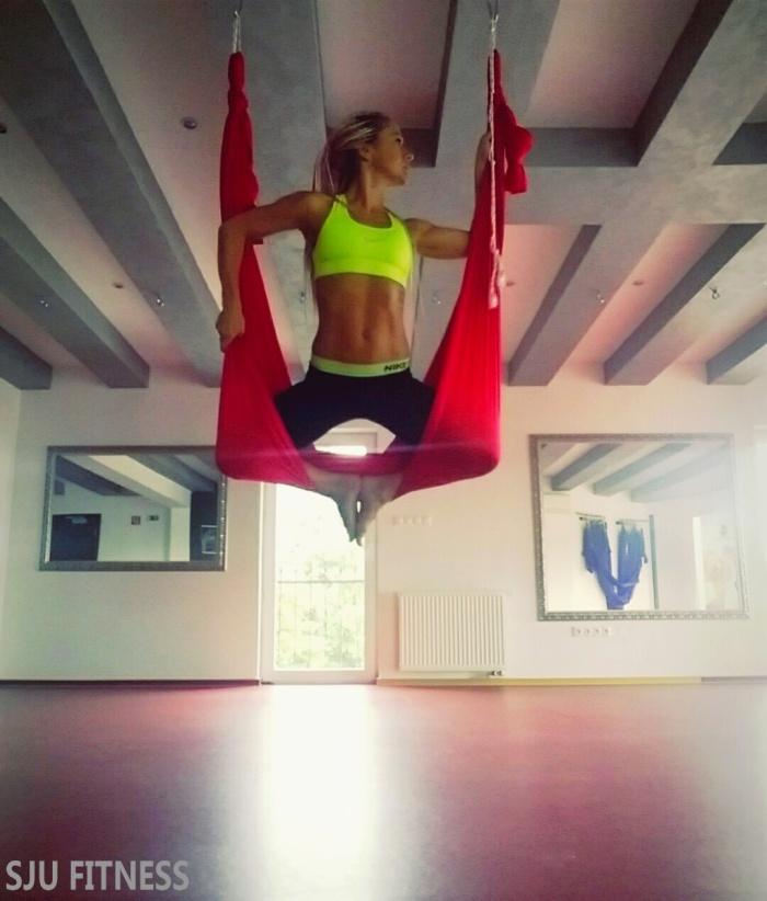 AY FLY sju fitness_2