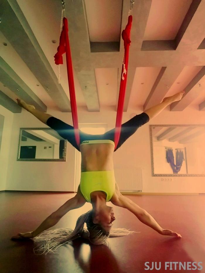 AY FLY sju fitness_3