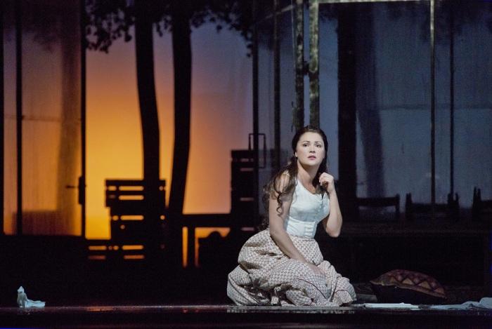 851565883 ... opera New York umožní prenášať do celého sveta v sezóne 2016/17, je  Eugen Onegin. V Dome umenia môžete vďaka tomu zažiť svetoznámu Annu  Netrepko už v ...
