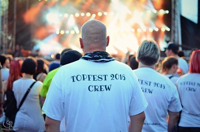 Topfest_2016_ms_5