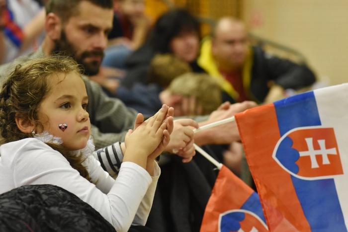 basket-repre-slovensko-fanusik