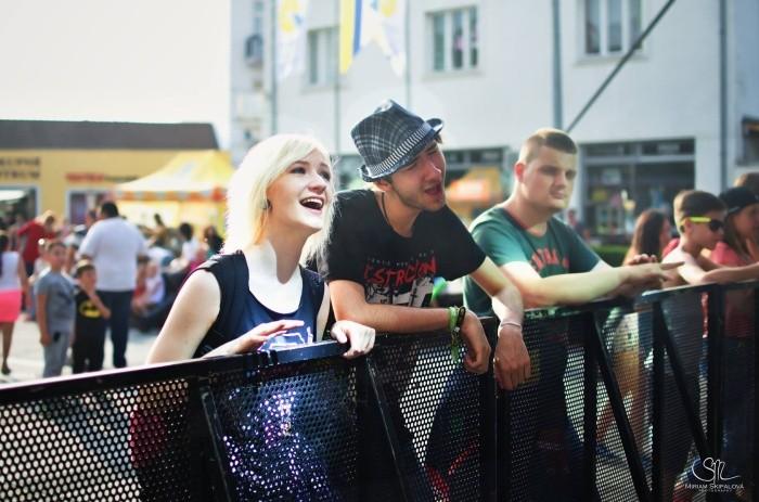 cityfest_mirka_skipalova_1