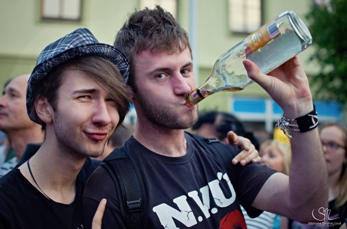 cityfest_mirka_skipalova_18