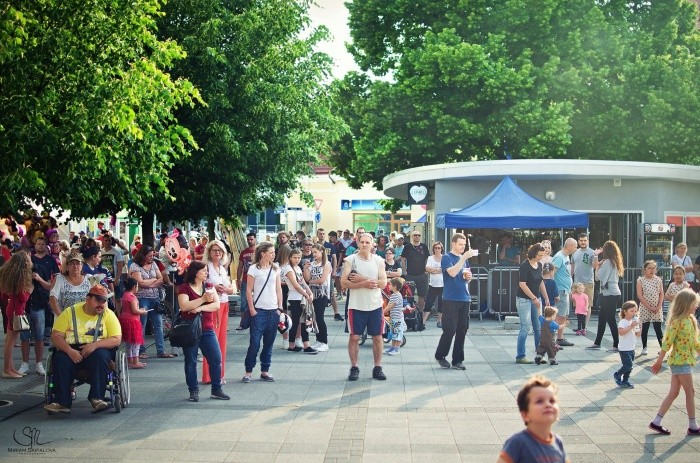 cityfest_mirka_skipalova_2