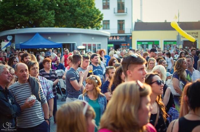 cityfest_mirka_skipalova_3a