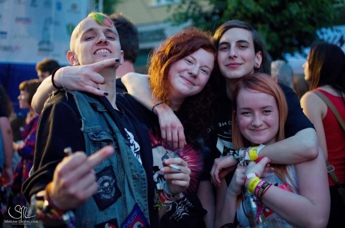 cityfest_mirka_skipalova_7