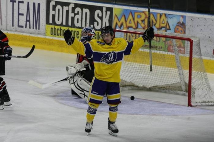 hokej_shk_1