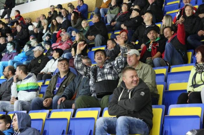 hokej_shk_3