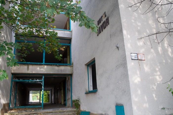 hotel_javor_14
