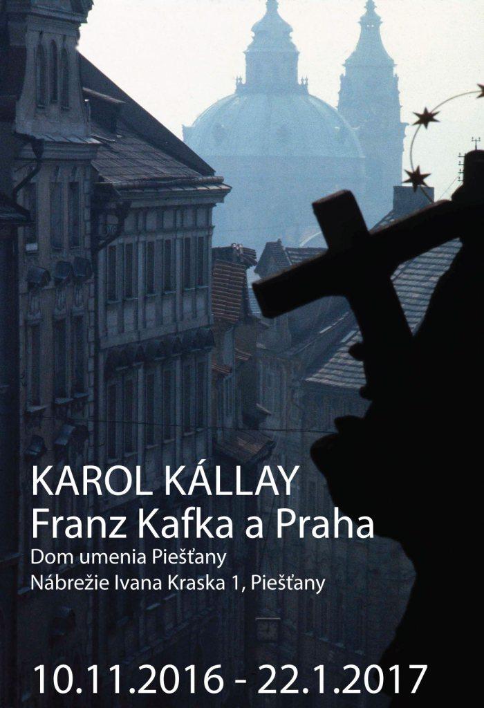 kallay-praha