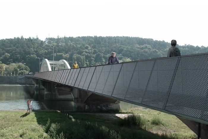 krajinsky-most-lavka-vizualizacia