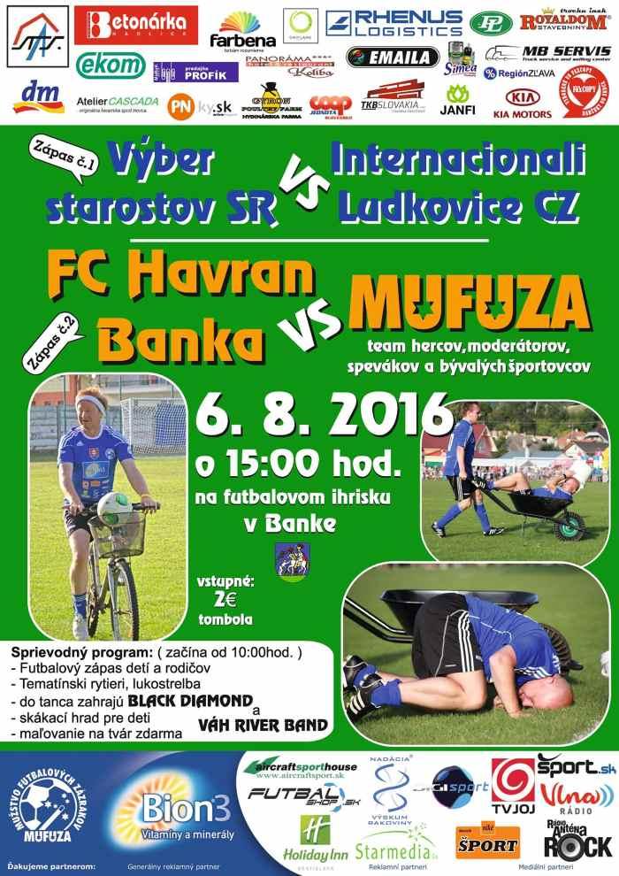 mufuza2