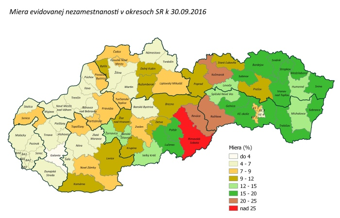 nezamestnanost-september-2016