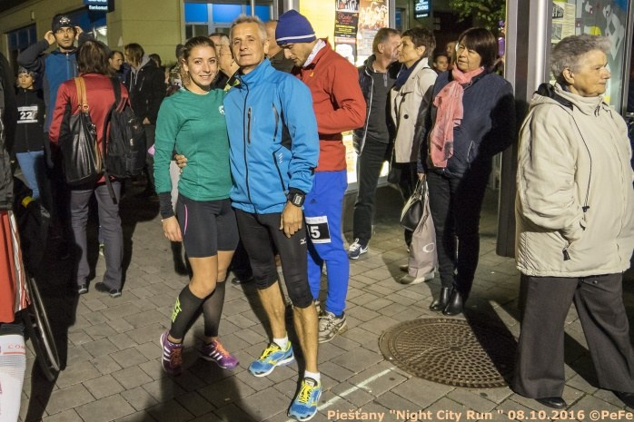 night-run-piestany_3