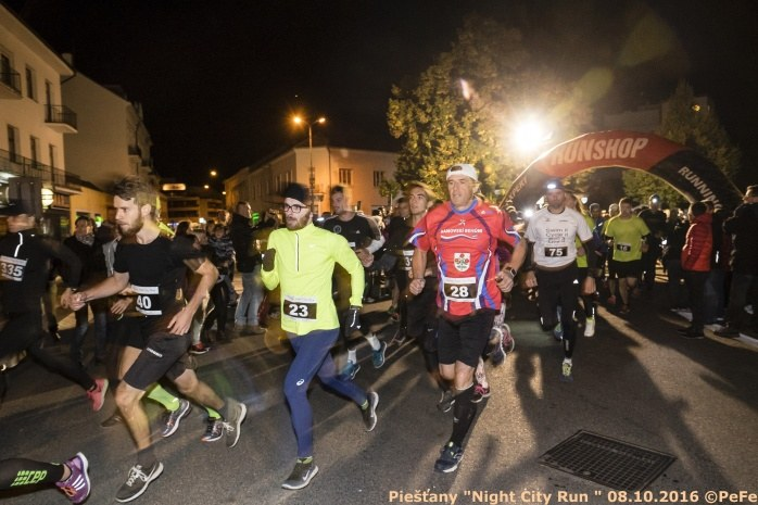 night-run-piestany_4