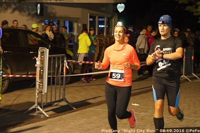 night-run-piestany_5