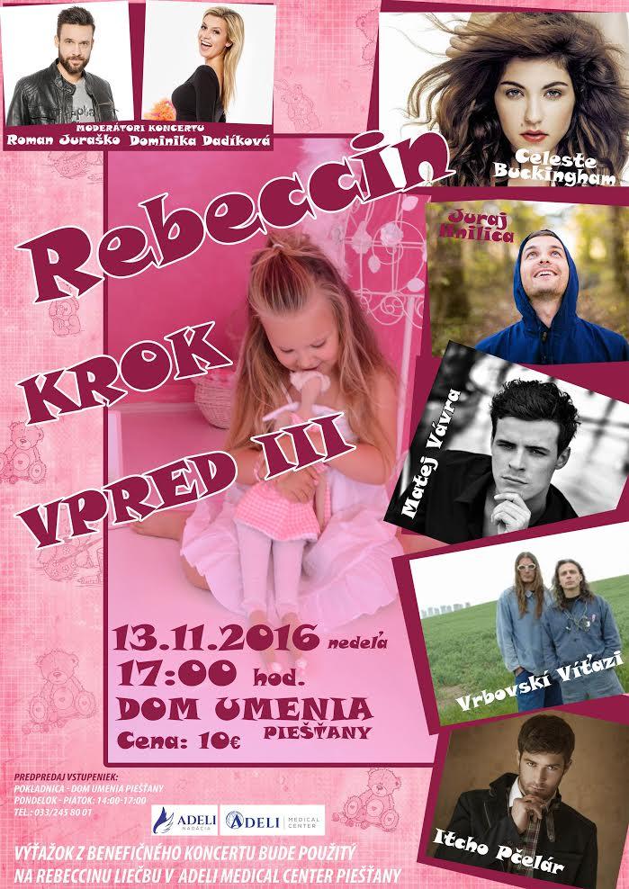 rebeccin-krok