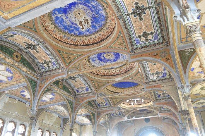 synagoga_vrbove_02