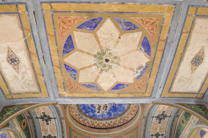 synagoga_vrbove_03
