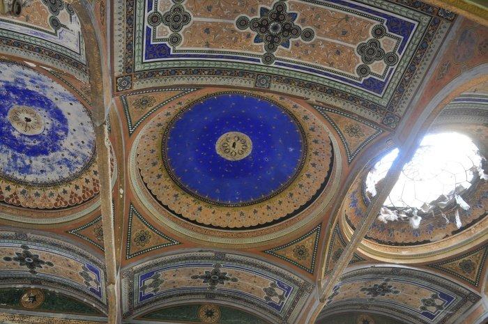 synagoga_vrbove_08