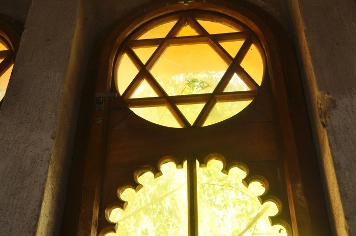 synagoga_vrbove_11