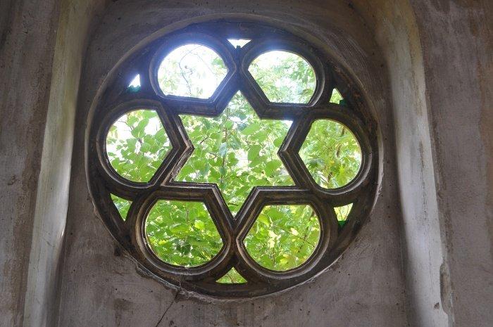 synagoga_vrbove_12