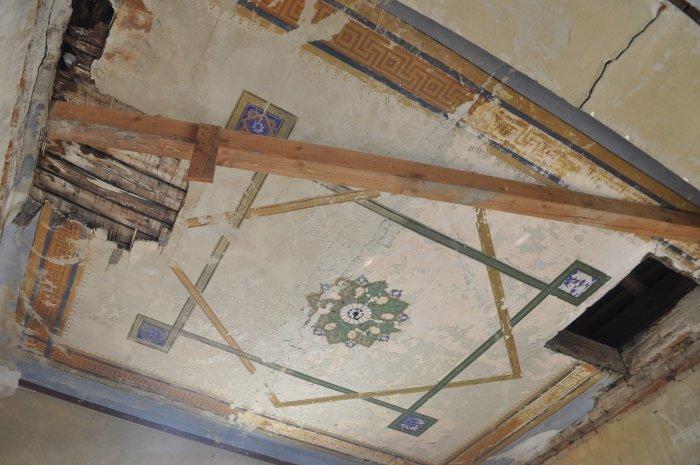synagoga_vrbove_16