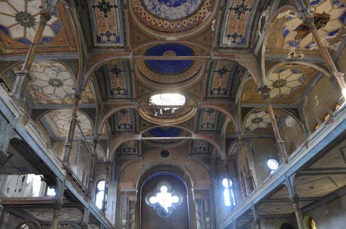 synagoga_vrbove_19