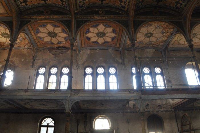 synagoga_vrbove_24
