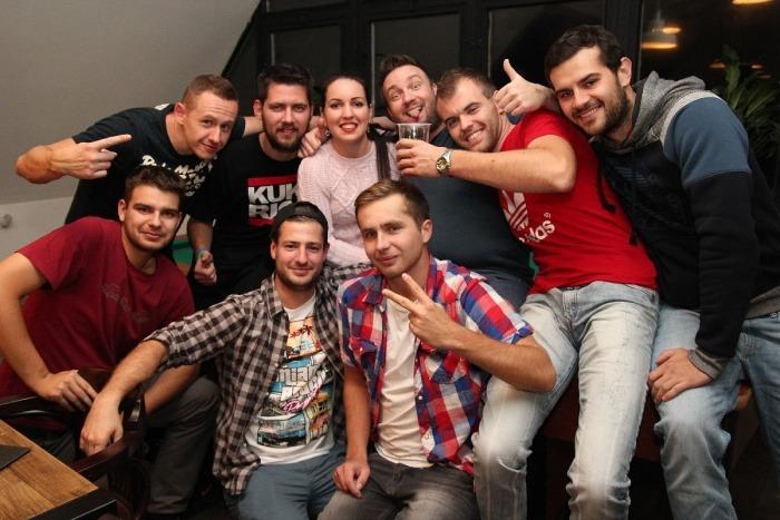 xindl-x-pivovar_30